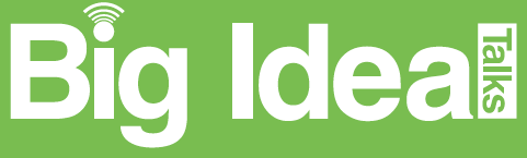 Big Idea Talks logo
