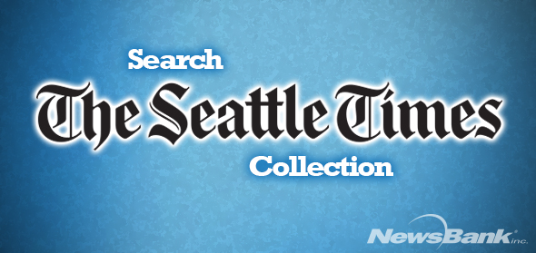TheSeattleTimes-web-ad2