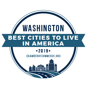 Best-Cities-To-Live-Washington-2019-badge picture